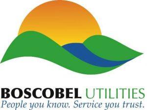 http://www.boscobelutilities.com/