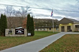 Boscobel Middle / High School