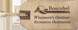 Boscobel Chamber of Commerce Logo